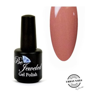 Urban Nails 223 Gelpolish Urban Nails