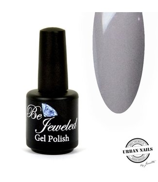 Urban Nails 219 Gelpolish Urban Nails