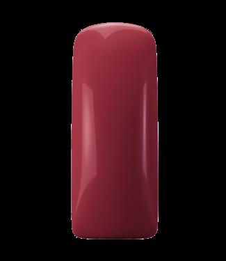 Magnetic 506 Gelpolish Rouge Red