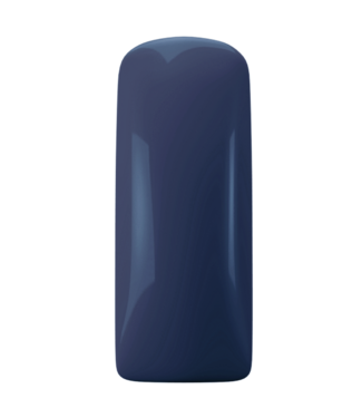 Magnetic 508 Gelpolish Montblanc Blue