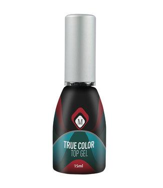 Magnetic True Color Top Gel