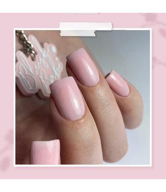 Magnetic Nail Design Blush Treatment Advanced 4 dagen met Compleet Pakket