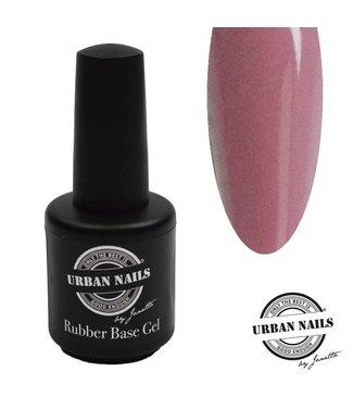 Urban Nails Rubber Base Vintage 15ml
