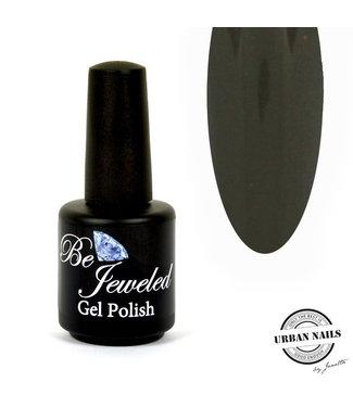 Urban Nails 12 Gelpolish Urban Nails