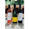 Sota Casa Wine Packs Pack Trias Batlle