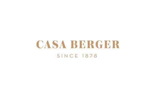 Casa Berger