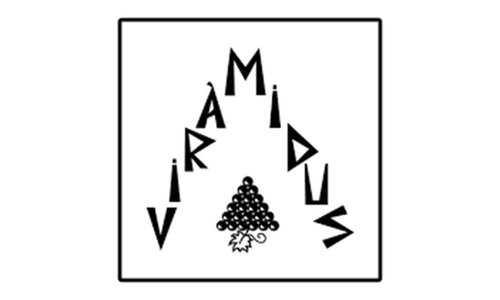 Viràmidus