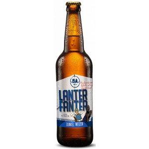 Lanter Fanter