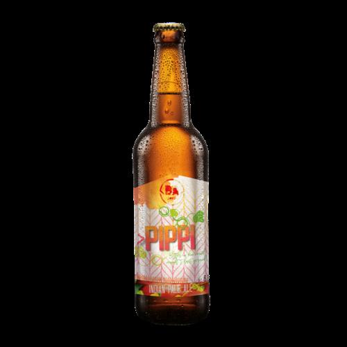 Pippi - IPA