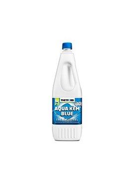 Thetford Aqua Kem® Blue - 2L