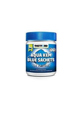 Thetford Aqua Kem® Blue Sachets