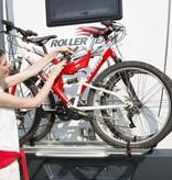 Fiamma Carry-Bike Pro C
