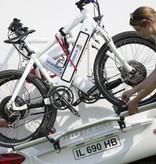 Fiamma Carry-Bike Pro E-Bike