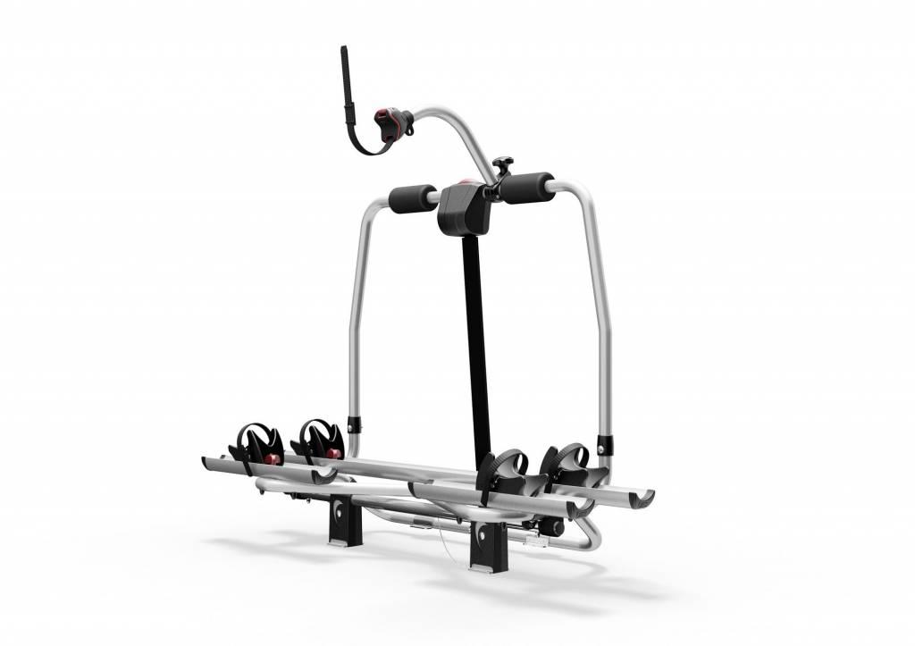 Fiamma Carry-Bike CARAVAN ACTIVE E-BIKE