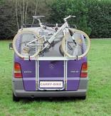 Fiamma Carry-Bike MERCEDES VITO