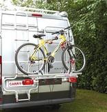 Fiamma Carry-Bike 200 DJ Ducato > 06 2006 - erneuert
