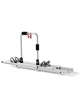 Fiamma Carry-Bike GARAGE SLIDE PRO BIKE