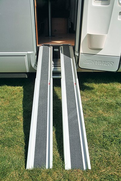 Fiamma CARRY-RAMP