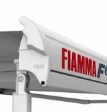 Fiamma Fiamma F65L