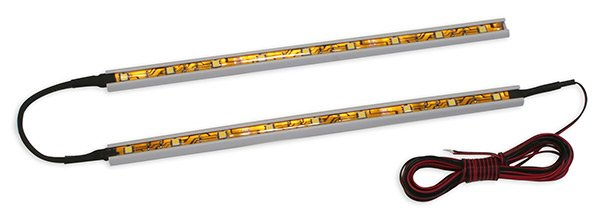 Fiamma AWNING ARMS LED