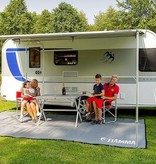 Fiamma Fiamma CaravanStore / XL