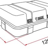 Fiamma Ultra Box 2