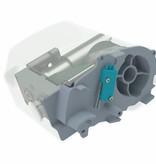 Fiamma Fiamma Motor Kit Plus per F80s