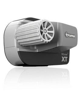 Truma Mover XT4