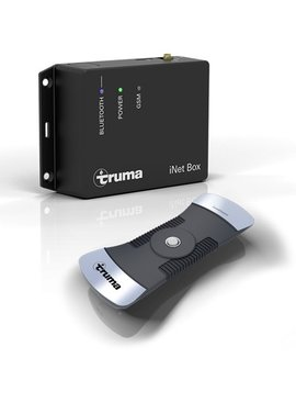 Truma Truma LevelControl Set plus iNet Box
