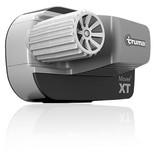 Truma Mover XT L Rangierhilfe für einachsige Wohnwagen