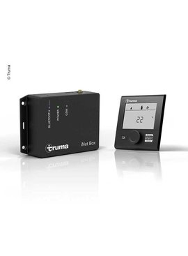 Truma Truma CP plus+ iNet Box digital Bundle