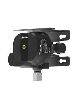 Truma Truma MonoControl CS Gasdruckregler mit Crashsensor