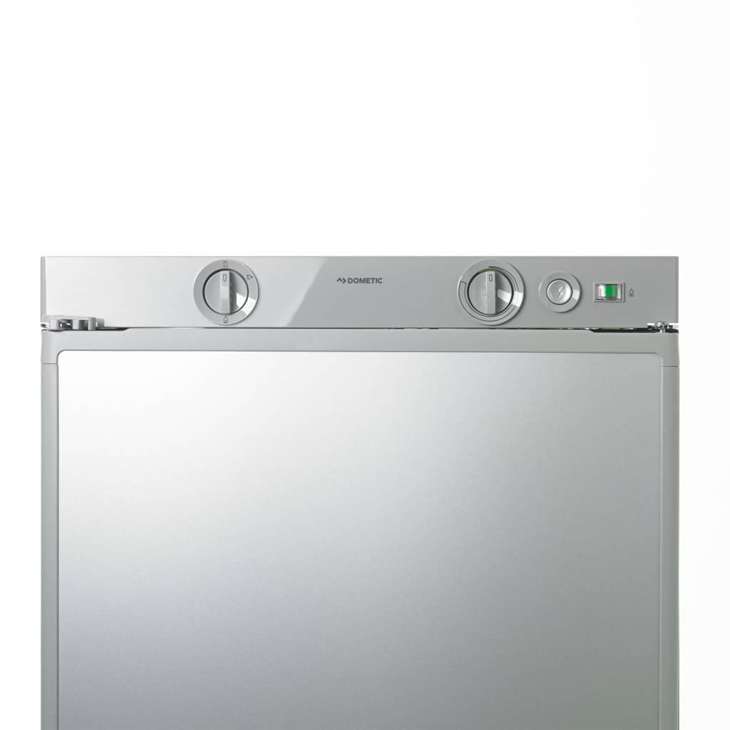 Dometic Dometic RM 5310 Absorberkühlschrank, 60 l, Türanschlag links, Batteriezündung