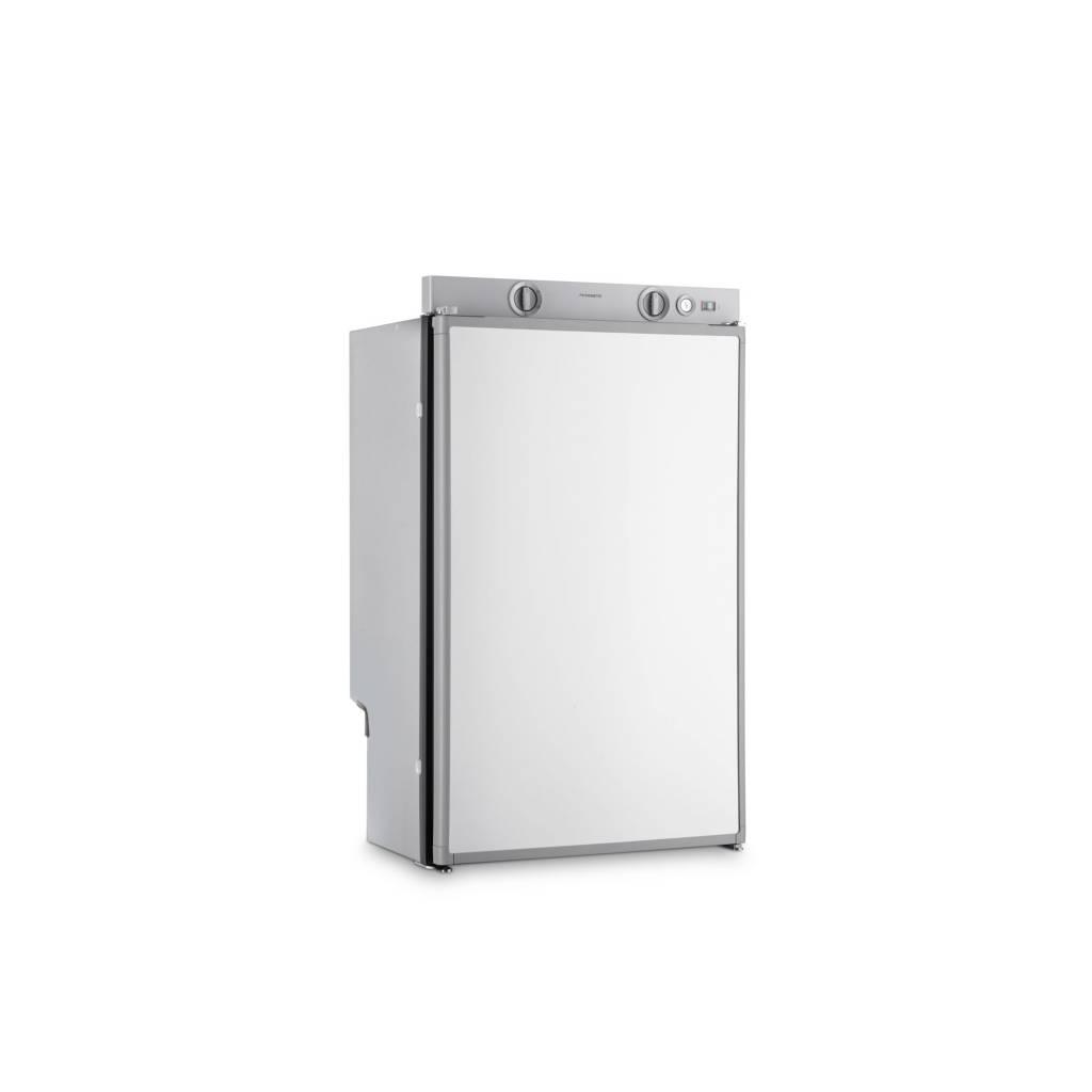 Dometic Dometic RM 5330 Absorberkühlschrank, 70 l, Türanschlag links, Batteriezündung