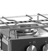 Dometic Dometic SunLight Gasofen mit 2-flammigem Kochfeld