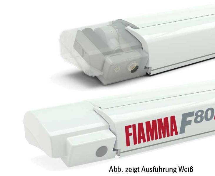 Fiamma Fiamma Motor Kit Compact per F80s