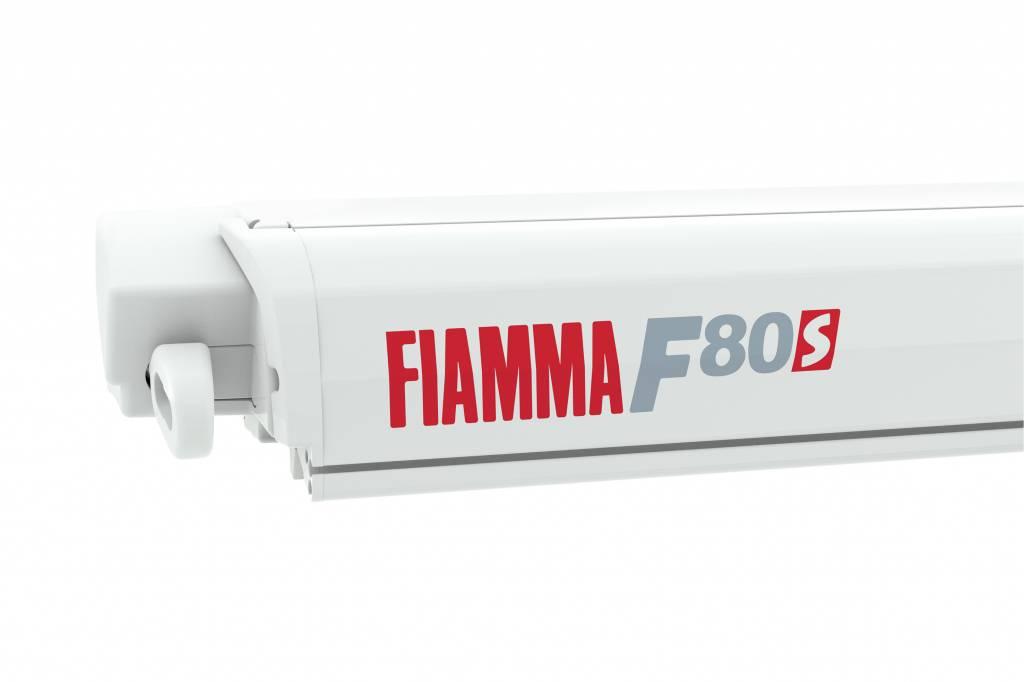 Fiamma Fiamma F80s