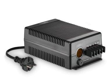 Netzadapter 12/24 V