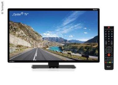 12V-Fernseher