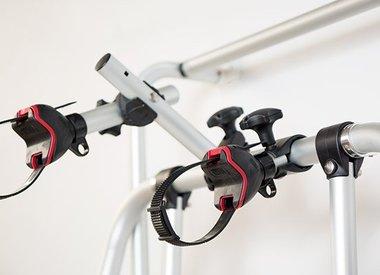 Bike-Block Radblockierungssystem