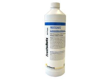Wassertank Reinigungs- & Desinfektionsmittel