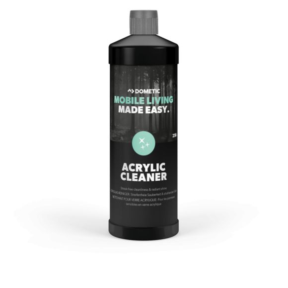 Dometic 9600000129 Dometic Acrylic Glass Cleaner