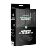 Dometic Dometic Window Cleaner Set