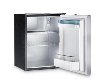 Aufbau Eines Kühlschrank : Camping kühlschränke daiberls campingshop