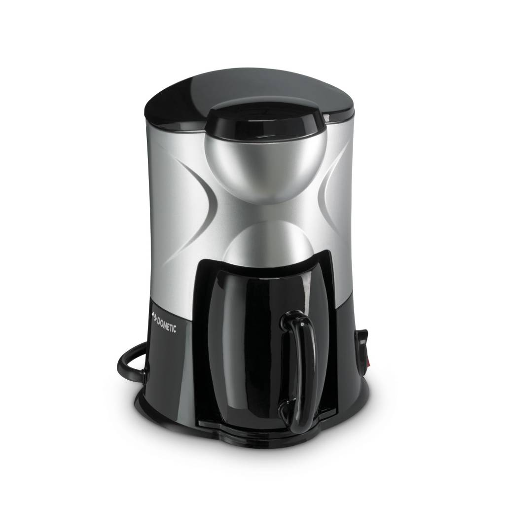 Dometic Dometic PerfectCoffee MC 01