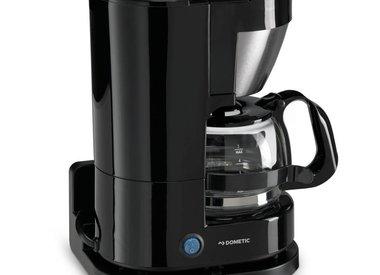 Kaffeemaschinen & Wasserkocher