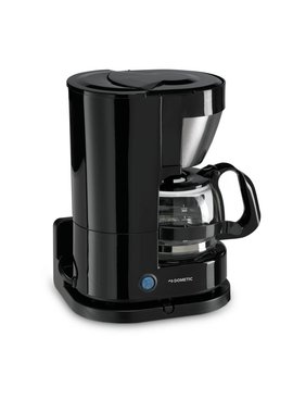 Dometic Dometic PerfectCoffee MC 052 / MC 054