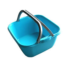 Camp4 Multifunktionsschüssel 18,5L