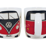 VW Collection VW Bulli - Kaffeetassen