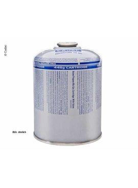 CADAC Schraubgaskartusche - 500g Butan/Propan-Gasgemisch